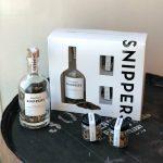 Snippers geschenkverpakking 4